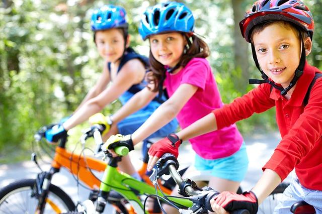 activités pour les enfants et ados