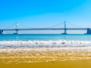 Expérimenter un voyage en Corée du Sud