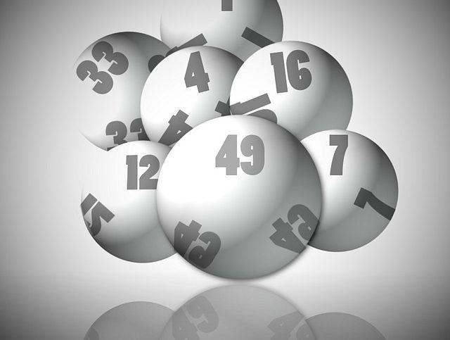 actualités des casinos en ligne