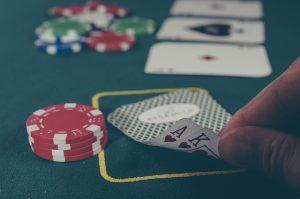 casino en ligne et jeux d'argent