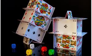 Casino en ligne VS casino terrestre : lequel choisir ?