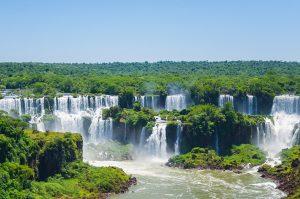 Partir pour l'Argentine avec ses enfants, les informations à retenir
