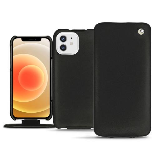 Coque en cuir pour son smartphon