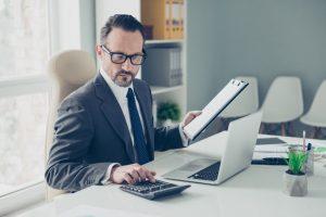 Comment un comptable peut-il aider la petite entreprise à réussir ?